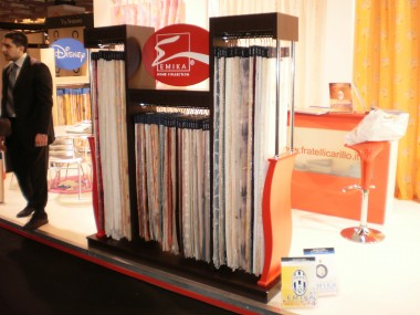 Immagine Italia & Co. 2012