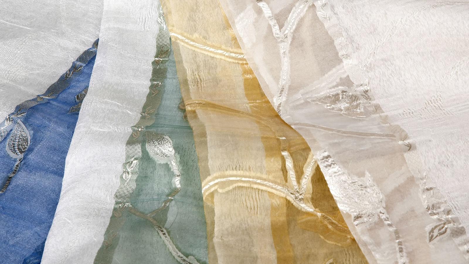 Tenda Amarella CT270