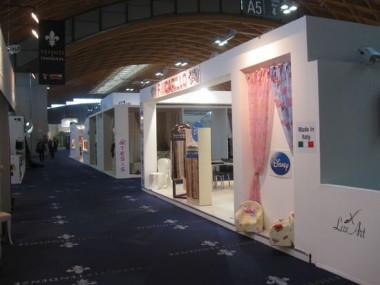 T&T Rimini 2011