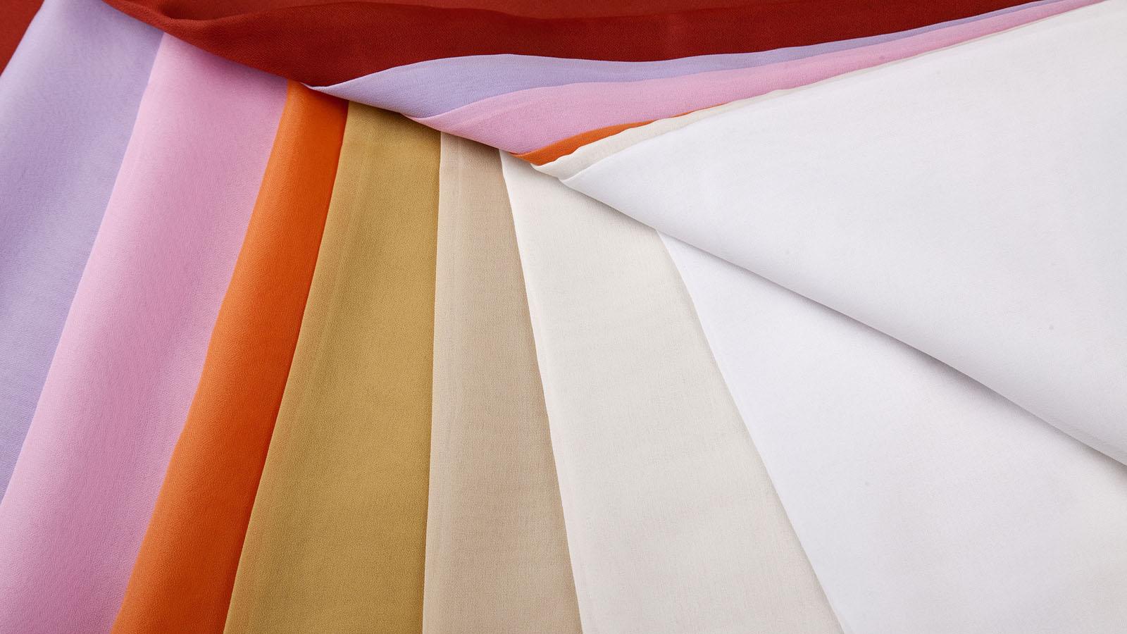 Tenda Elegance CT102